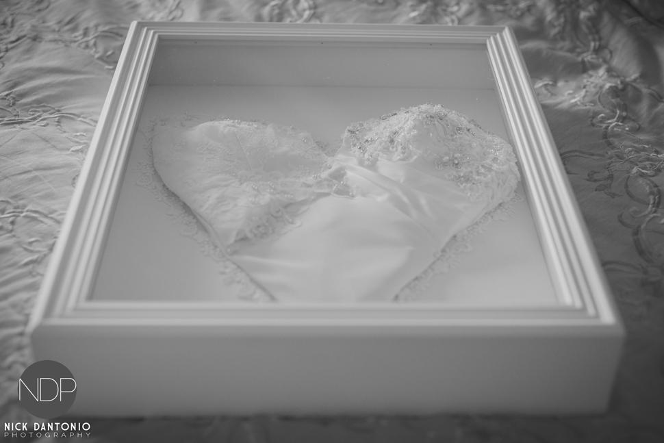 Frank & Sarah Wedding Photos-100