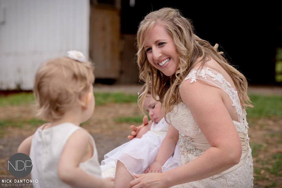 Frank & Sarah Wedding Photos-1148
