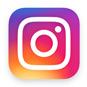 instagram-icon-follow-me