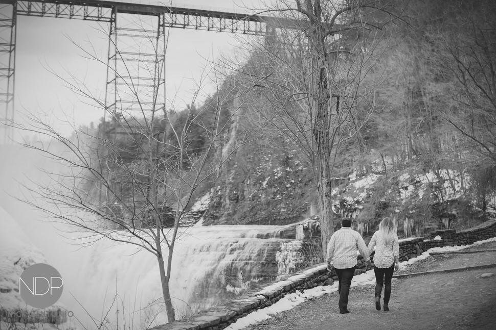 Letchworth State Park Engagement Photos-10-Blog_© NDP 2016
