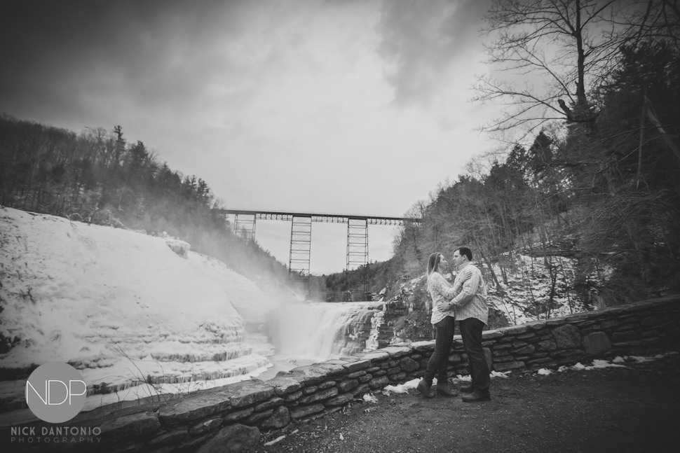 Letchworth State Park Engagement Photos-15-Blog_© NDP 2016