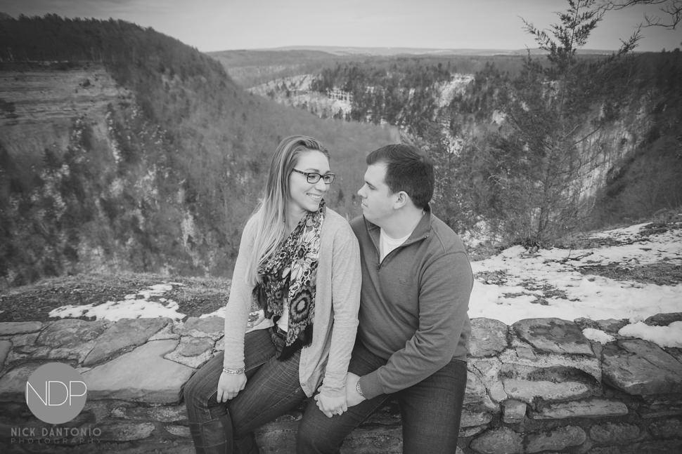 Letchworth State Park Engagement Photos-3-Blog_© NDP 2016