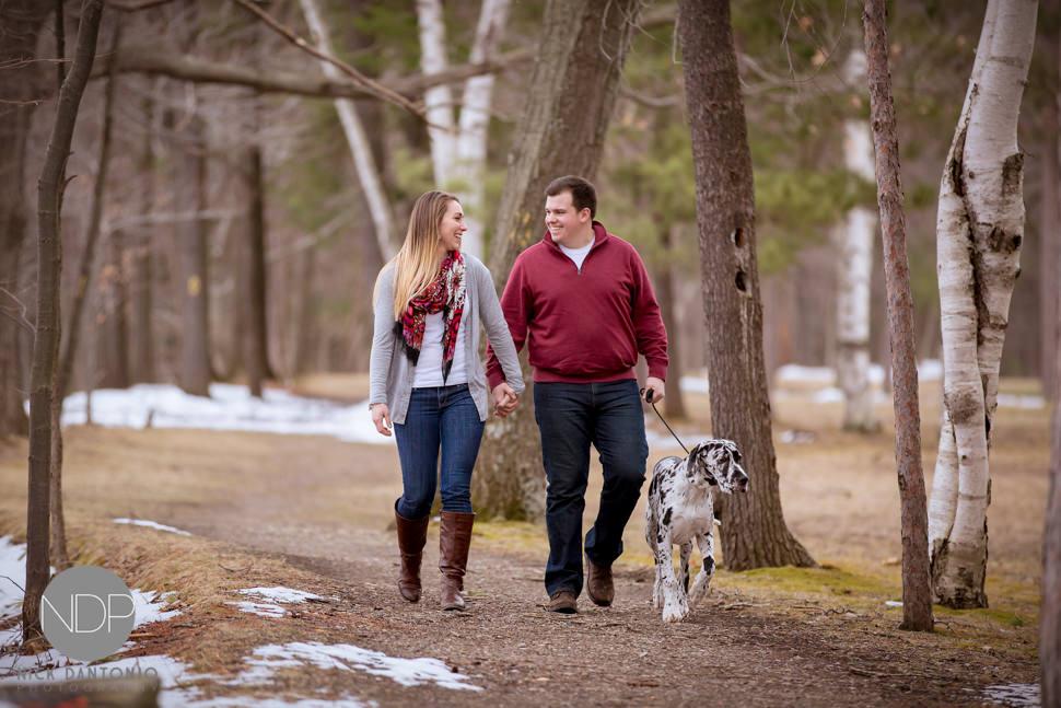 Letchworth State Park Engagement Photos-5-Blog_© NDP 2016