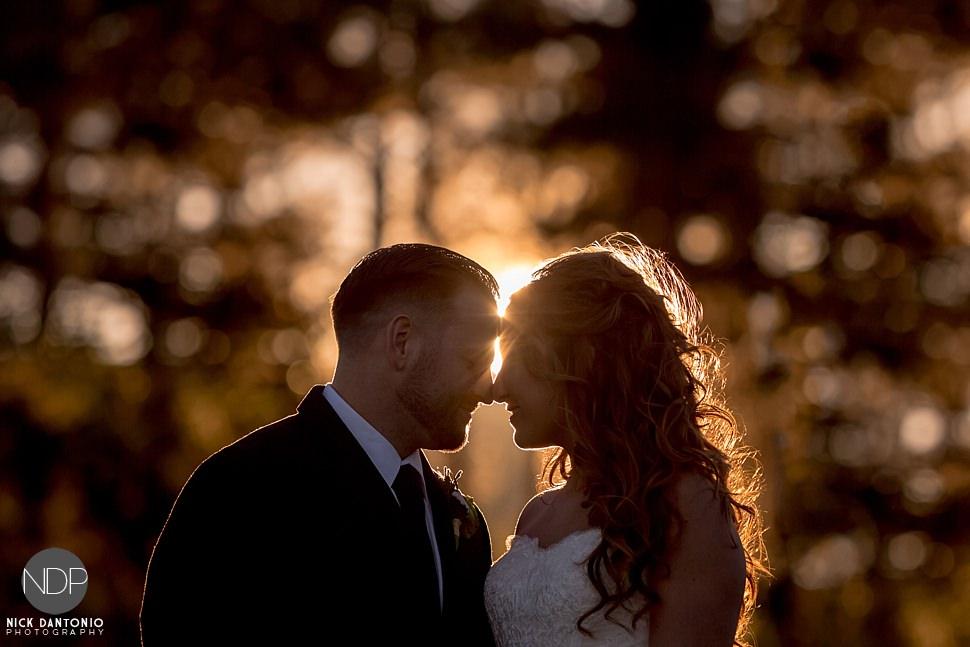 Florida Wedding Photographer-6