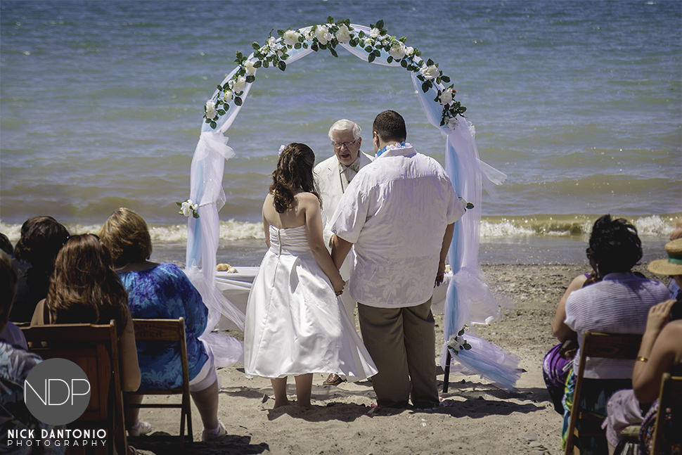 Florida Wedding Photographer-9