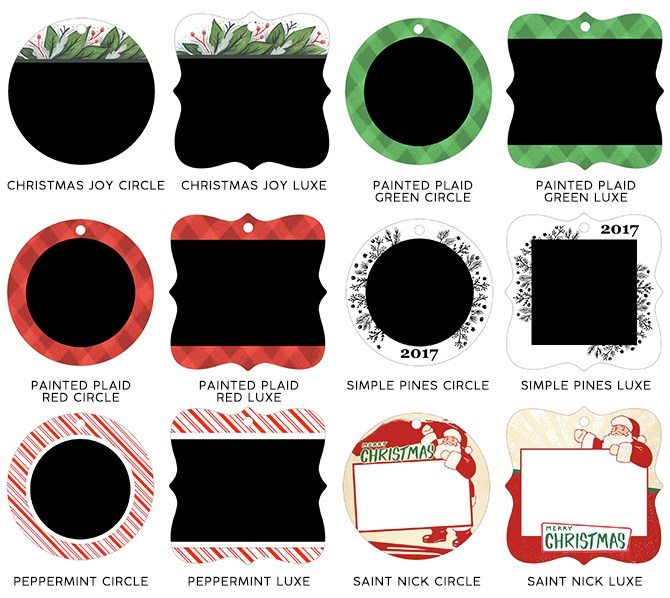 FeaturesTab_SantaSessions2