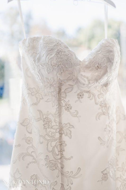 03-The Reikart House Wedding Prep