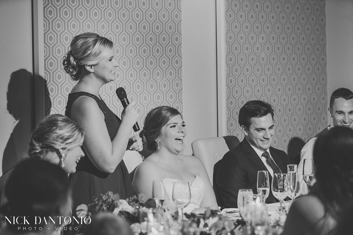 43-The Wurlitzer Wedding Reception
