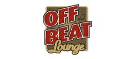 offbeat lounge