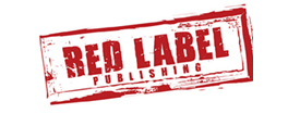 red_label_logo