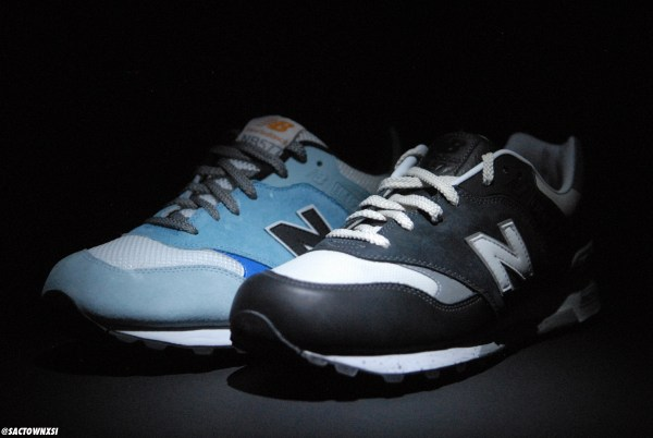 New Balance 577 Highs an Lows HAL Pack Day and Night (1)