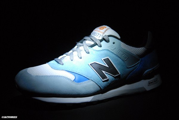 New Balance 577 Highs and Lows HAL Pack Day and Night (3)