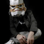 adidas - All Day I Dream About Stormtroopers adidas Stormtrooper Helmet Sculpture (4)