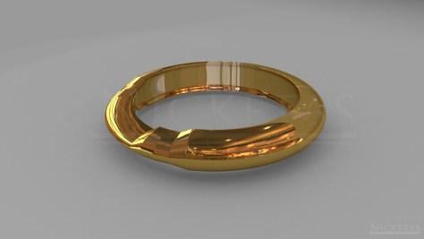 Ring-Render_nk_wm