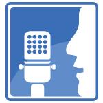 VoiceStudioIcon2