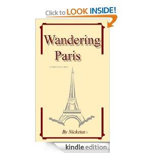 wandering paris nicketas bookthumb