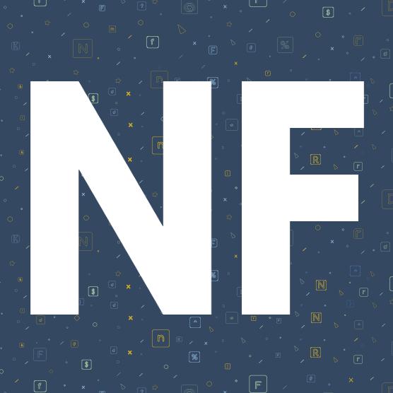 simbol names and nicknames
