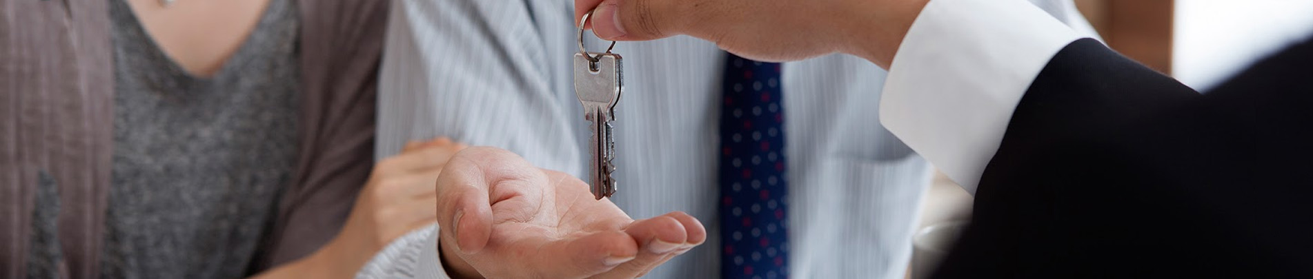 Five Ways to Increase the Chance of Letting Your Property This Summer