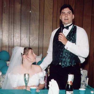wedding-6b