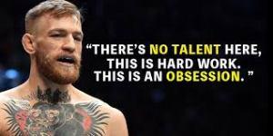 Connor-McGregor-Quotes