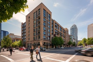 Portland OR real estate photographer