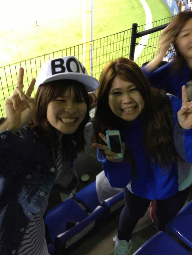 955_iPhone_04092013