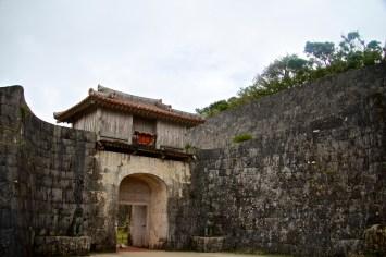 009_Shurijo Castle Park_05222013