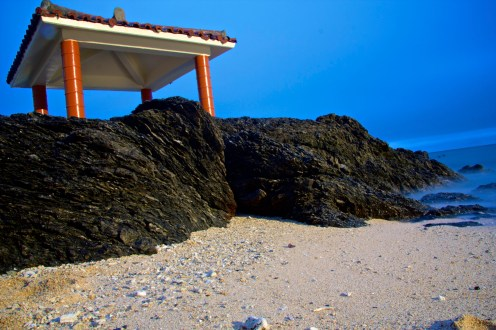 019_Miyuki Hotel Okinawa_05232013