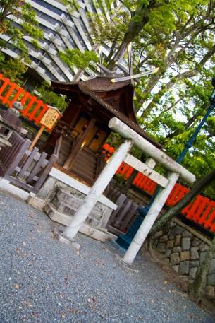 039_Inari Shrine_05022013