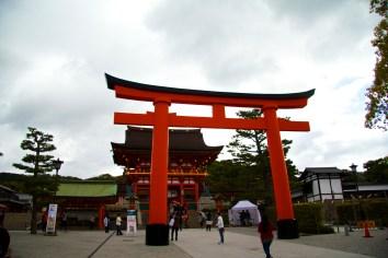 041_Inari Shrine_05022013