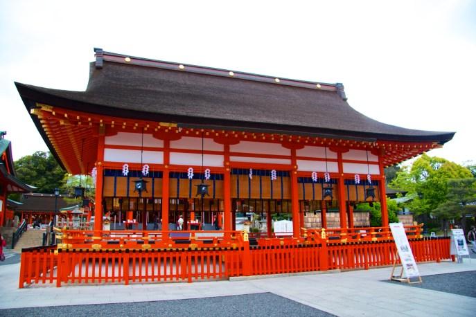 051_Inari Shrine_05022013