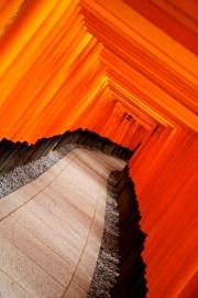 078_Inari Shrine_05022013