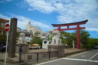 033_Kamakura_06152013