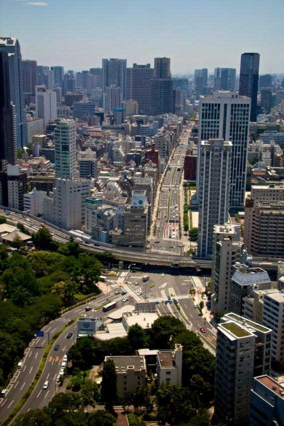 021_Tokyo Tower_07072013