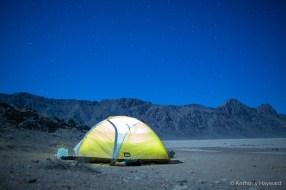 841_Death Valley_131110