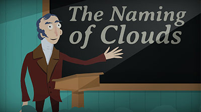 clouds400