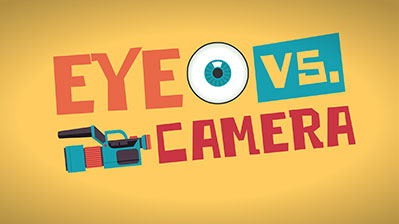 eyecam400