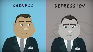 The School of Life: How to Cope with Depression