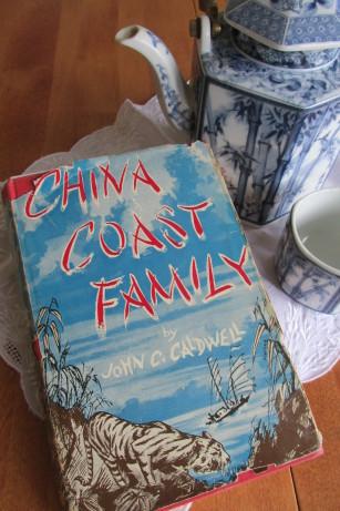 China Coast Family