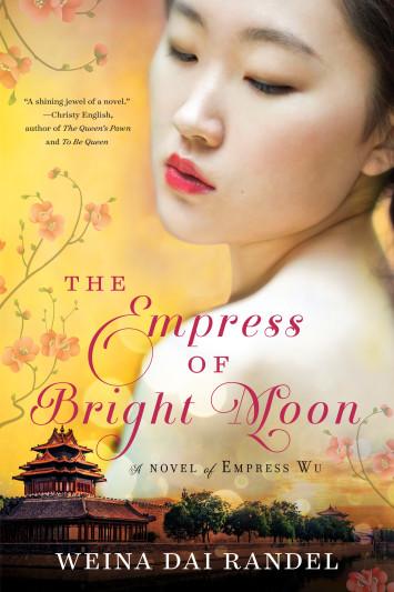 Empress of Bright Moon