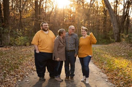 Miller Family (50)