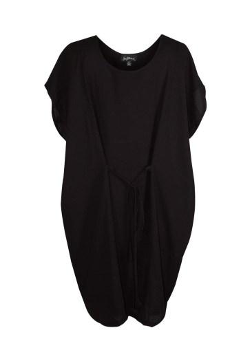 Nicki McClintock Coda Dress
