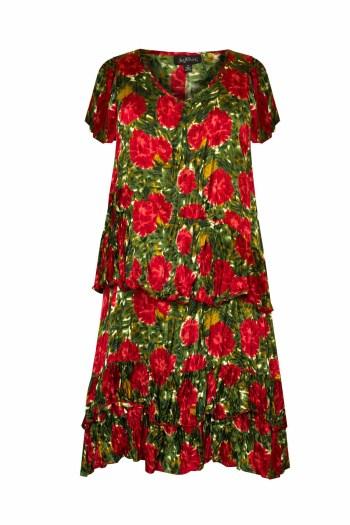 738_maxwell_dress
