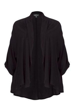Mercia Jacket