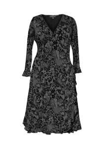 Lila Rose Dress