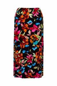 meredith-skirt-tropical