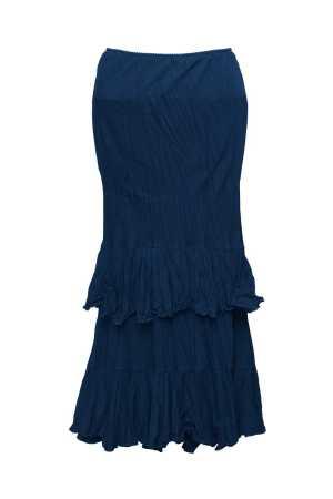 celia-blue-skirt