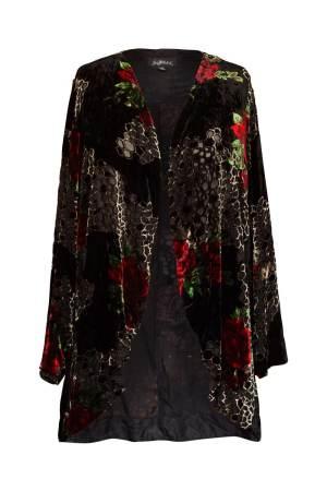 libertine-floral-jacket