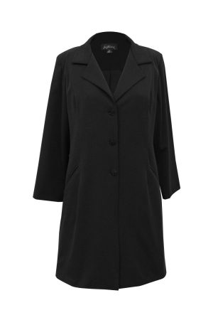 new-york-coat