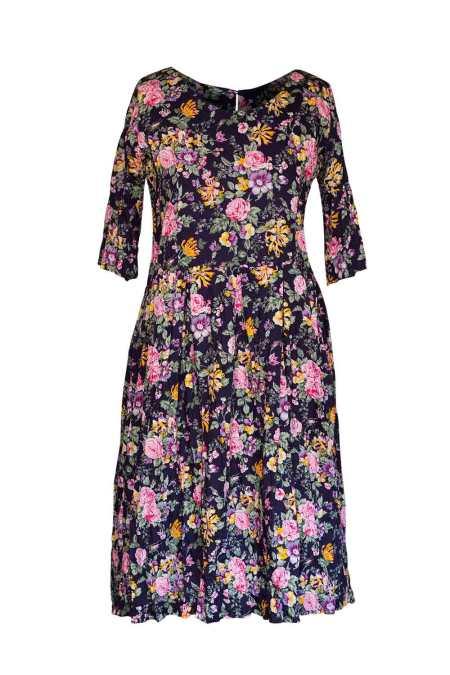 emily-floral-dress
